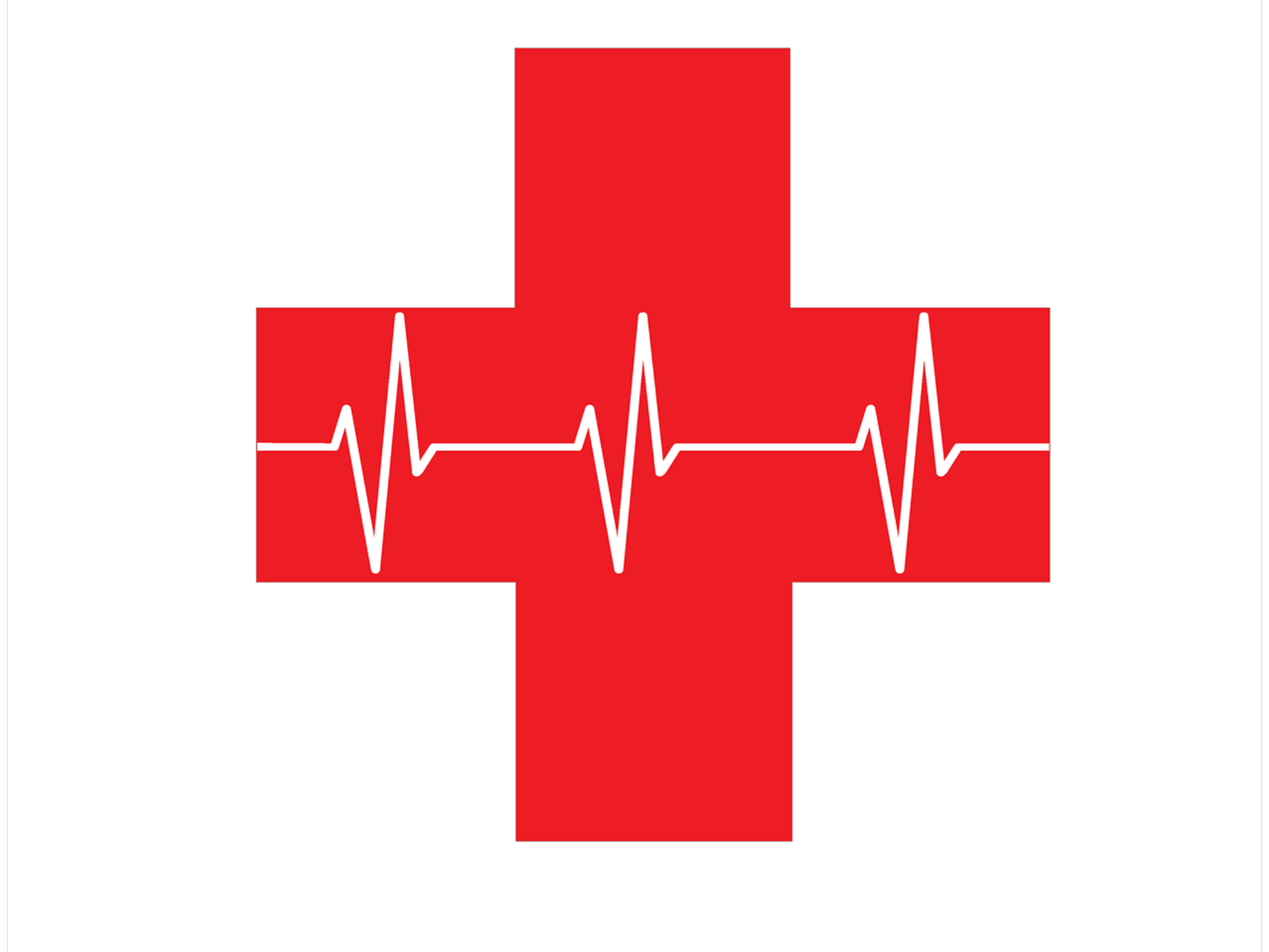 first-aid-1040283_1280