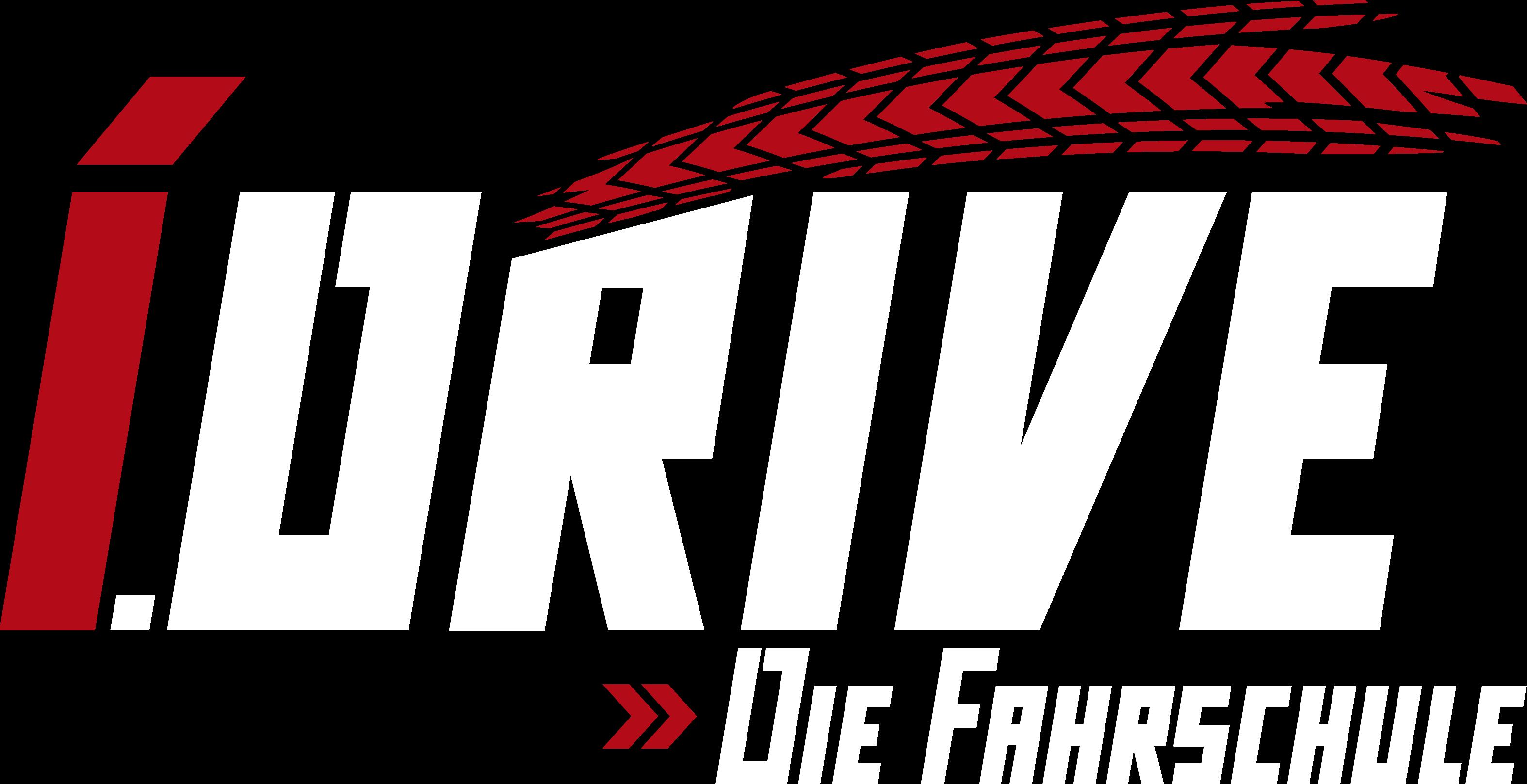 Fahrschule i.drive GmbH